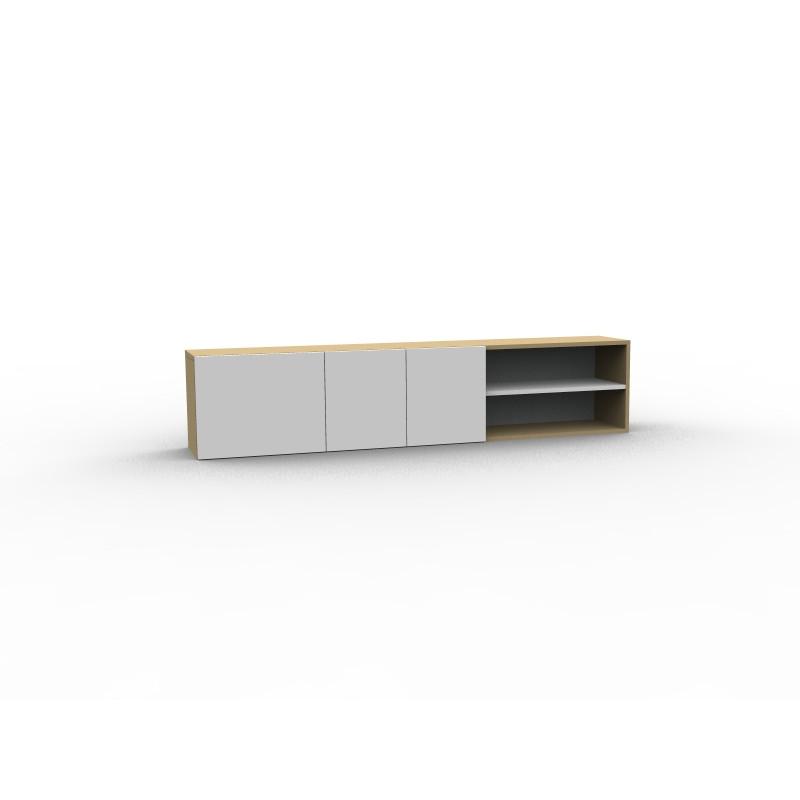 Construire un meuble soi-même