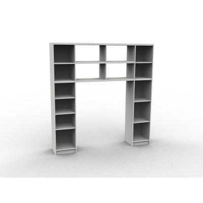 Construire un meuble sur mesure en ligne