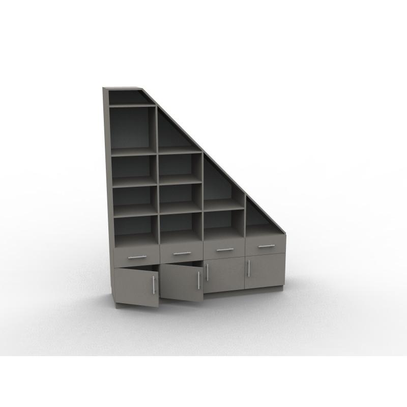 Créer un meuble sur mesure en ligne