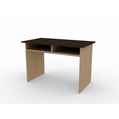 nos bureaux sur mesure dessinetonmeuble belgique. Black Bedroom Furniture Sets. Home Design Ideas