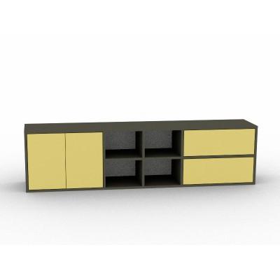 Commander un meuble sur mesure en ligne